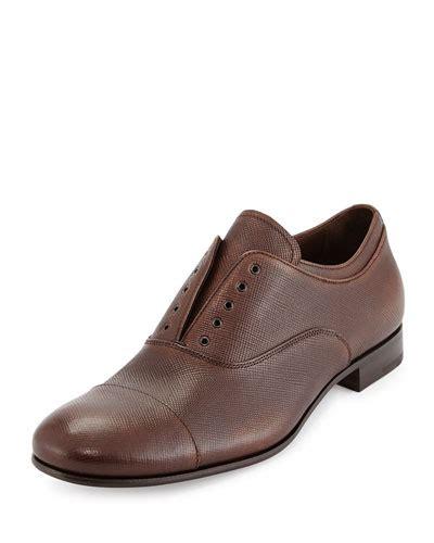 neiman mens shoes prada shoes for prada mens shoes mens prada shoes