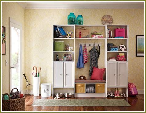 Walmart Closetmaid Closetmaid Closet Organizer Walmart Home Design Ideas