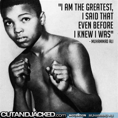 best muhammad ali quotes george foreman quotes image quotes at hippoquotes