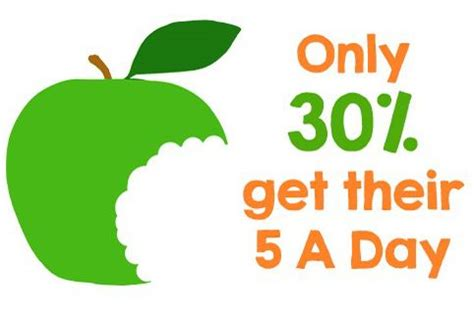 vegetables 5 a day what is 5 a day in the uk fruit and fruits and vegetables