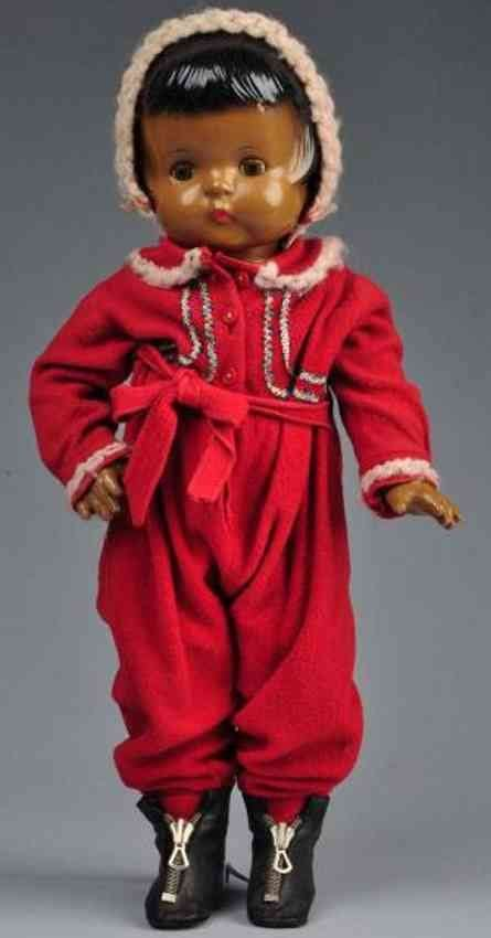 composition patsy doll 971 best effanbee dolls images on composition