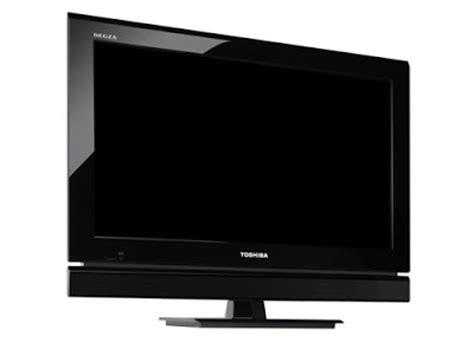 Harga Toshiba Regza 42 Inch spesifikasi dan harga tv lcd dan led toshiba