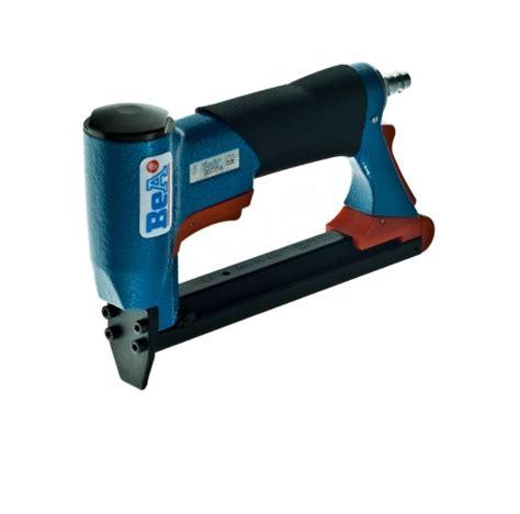 upholstery nail gun bea carton staplers staples upholstery staple guns