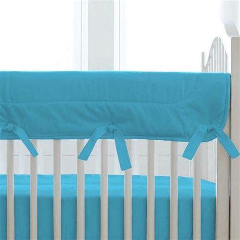 Turquoise Crib Bedding Turquoise Baby Bedding Solid Turquoise Baby Bedding Carousel Designs