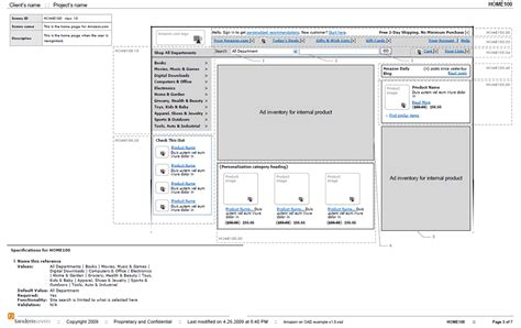 wireframe visio visio wireframing 28 images march 2011 salaudeen