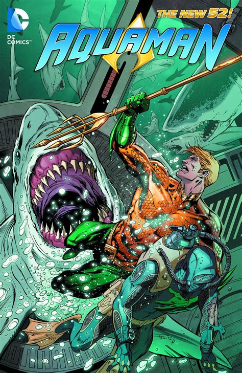 charlin s legends of atlantis volume 1 books dc comics aquaman tp vol 05 sea of storms w jeff