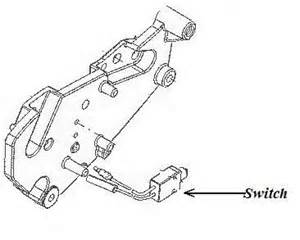 omc ignition switch wiring diagram omc free engine image for user manual