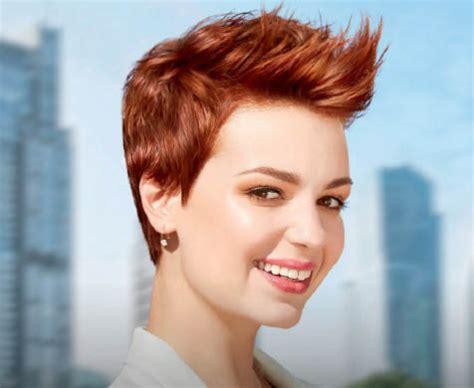 fantastic sams hair salon henderson haircut coupons