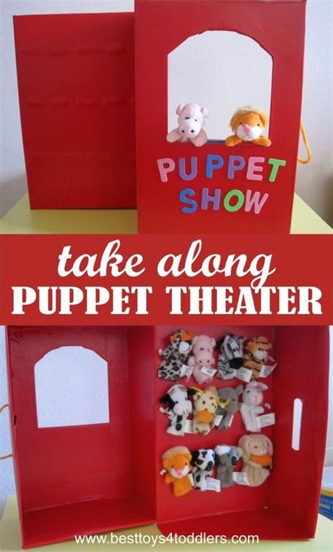 Handmade Puppet Theatre - 1000 images about line drawings on chickens