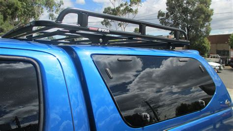roof rack shade awning 28 canopy roof rack hilux canopy and canopy roof racks