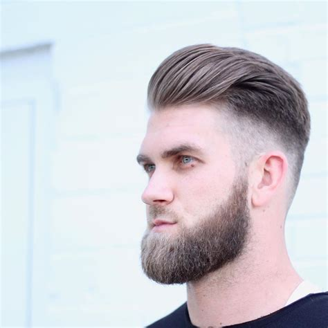 baseball hairstyles 25 inspirational baseball haircuts gt legendary looks 2017
