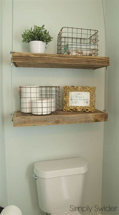 Office Bathroom Decorating Ideas 25 Best Ideas About Bathroom Wood Wall On Pinterest Plank Wall Bathroom Wood Wall And Pallet