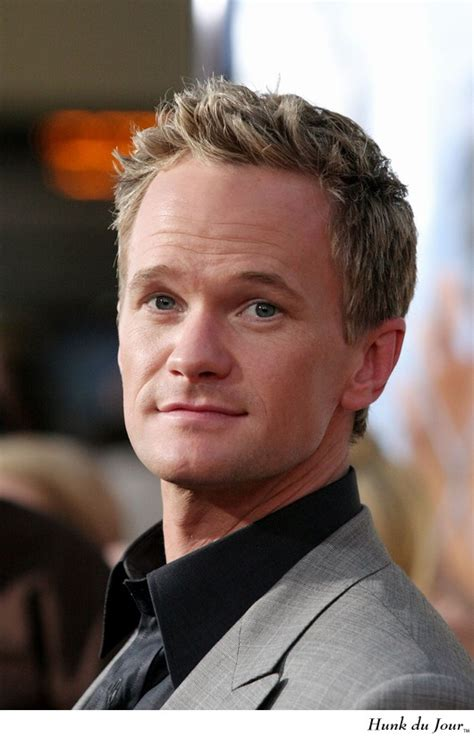 self help archives exclnet barney stinson haircut the 2014 classy man eligible