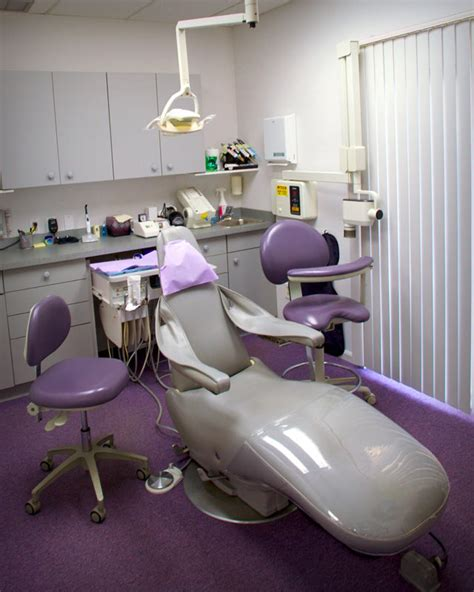 Dds Office by Office Photos P Meyers Dds