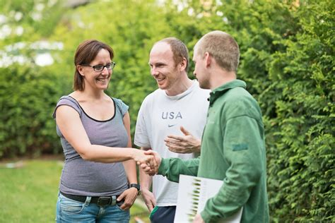 garten und landschaftsbau kassel gute beratung garten und landschaftsbau kassel