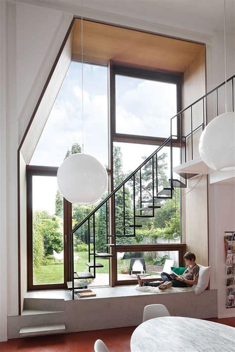 nu look home design windows modern architectural design ideas the kessel lo house in
