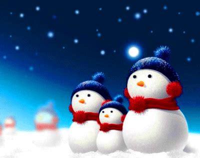 imagenes de navidad brillantes im 225 genes brillantes de navidad