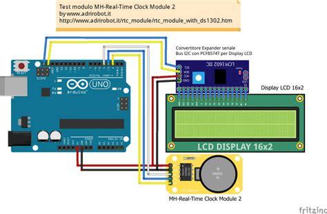 atmega328p breadboard wiring diagram bridge wiring diagram