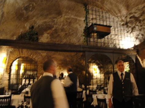 ristoranti co dei fiori roma hostaria costanza roma navona pantheon co de fiori