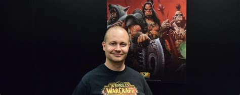 wow recap new wod patch notes wod gamescom interviews warlords of draenor interview with tom chilton news