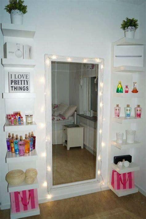 luces para decorar mi cuarto ideas decorar habitacion luces 13
