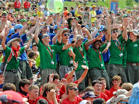 Jamboree Fundraising Letter Here Are 5 Inspiring Letters From Some Satisfied Jamboree Customers Bryan On Scouting