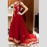 Semi Formal Dress For Teenage Girls | 614 x 938 jpeg 28kB