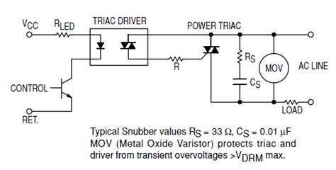 Transistor M1661s electr 243 nica pic introducci 243 n led en la lavadora