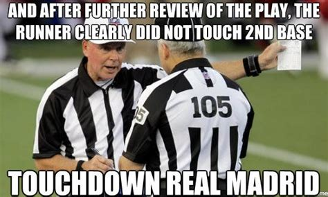 Nfl Ref Meme - best of the nfl replacement refs meme weknowmemes