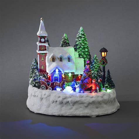 Weihnachtsdeko Fenster Led Vorhang by Weihnachtsdeko Fenster Led Vorhang Eiszapfen Lichterkette