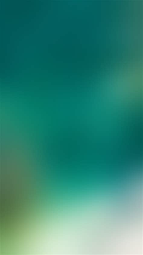 app backgrounds wallpapers inspired by ios 10 and the new home app