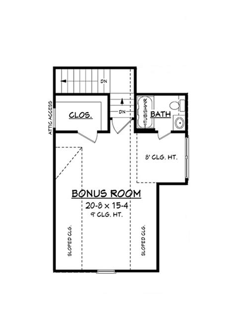 section 1059 plans 100 slab on grade house plans building guidelines