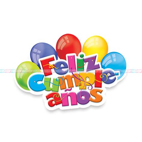 imagenes png feliz cumpleaños granmark adorno movil feliz cumplea 209 os 6 1 az 250 car dulcer 237 as
