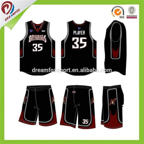 jersey design in basketball basketball jersey design 2015