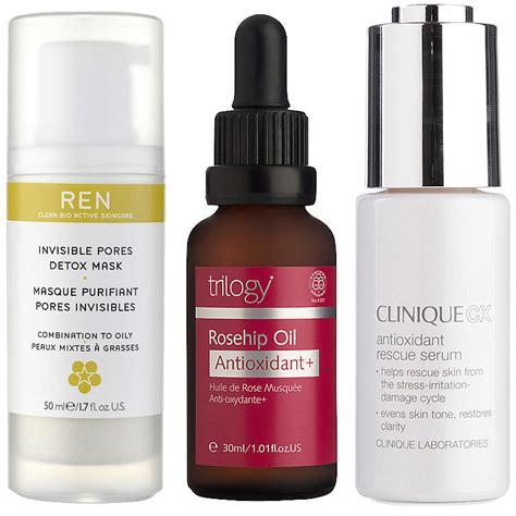 Likk Detox Gel by Best Antioxidant And Detox Skin Care Products Popsugar