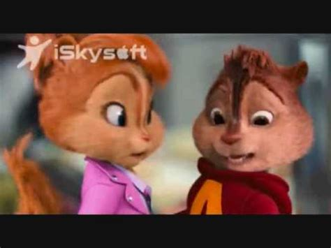 bad boy cascada chipmunk chipettes everytime we touch doovi