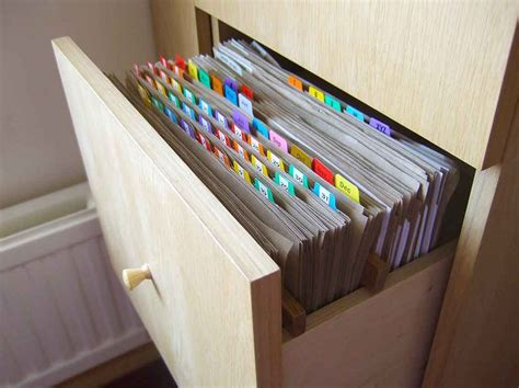 Open File Cabinet Pixshark Com Images Galleries