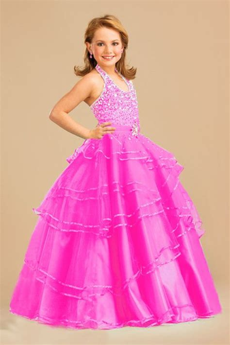 1a möbel 47 vestidos de ni 241 as para y boda elegantes bonitos