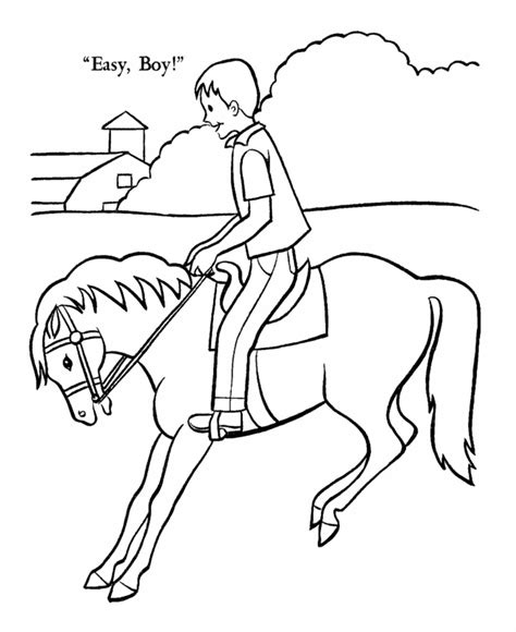 coloring pages of bucking horses anatomy coloring page az coloring pages