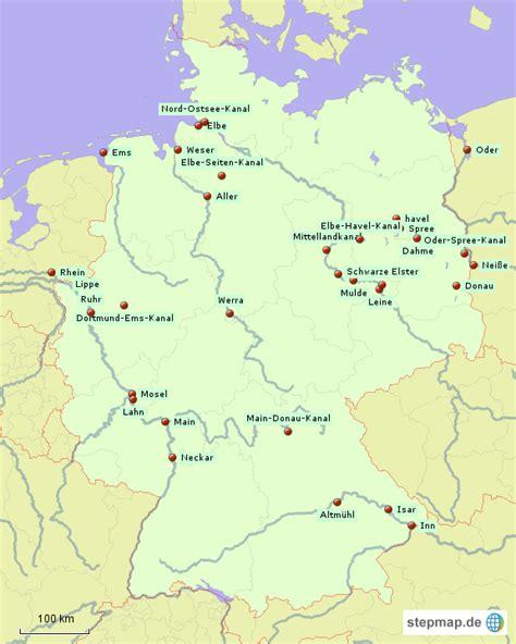 deutsches büro grüne karte telefonnummer fl 252 sse deutschland steffihasstgeo landkarte f 252 r