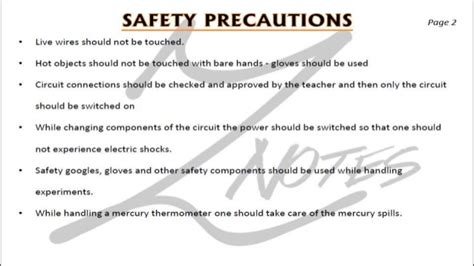 transistor r1004 datasheet integrated circuits safety precautions 28 images pneumatics use some exles of everyday