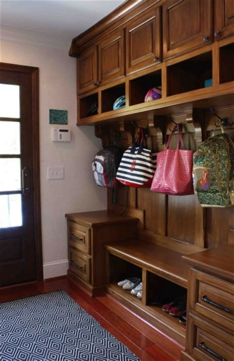 Mudroom Pantry by 17 Best Images About Doors Entry Ways On Craftsman Door Wooden Crates And Entry Ways
