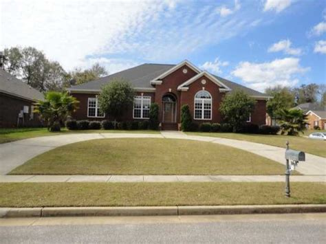 2531 legends row mobile alabama 36618 reo home details