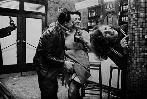 anders petersen cafe march 2014 kulturtipp