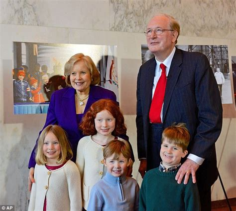 jeff sessions family tree rockefeller political dynasty dies with oil tycoon s great