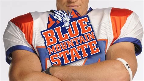 Blue Mountain State by Blue Mountain State Wallpaper Gallery