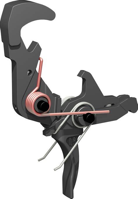 3 türiger kleiderschrank hiperfire edt3 ar trigger system ar15vault