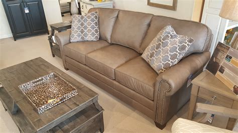 bentley sectional leather sofa bentley sectional leather sofa brown bentley bonded