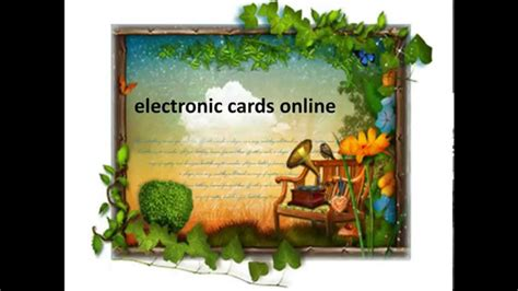 how to make electronic greeting cards electronic cards ecards free ecards ecards