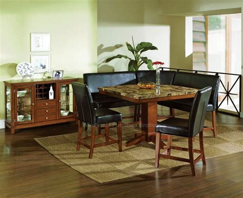 sectional dining room table sectional dining room table 28 images sofa dining table dining sets corner sofa dining
